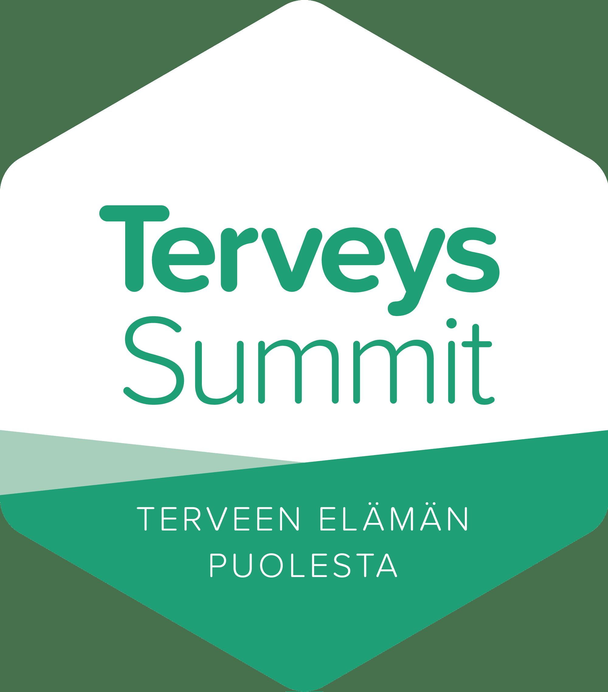 TerveysSummit - uusinta terveystietoa huippuasiantuntijoilta kaikille suomalaisille