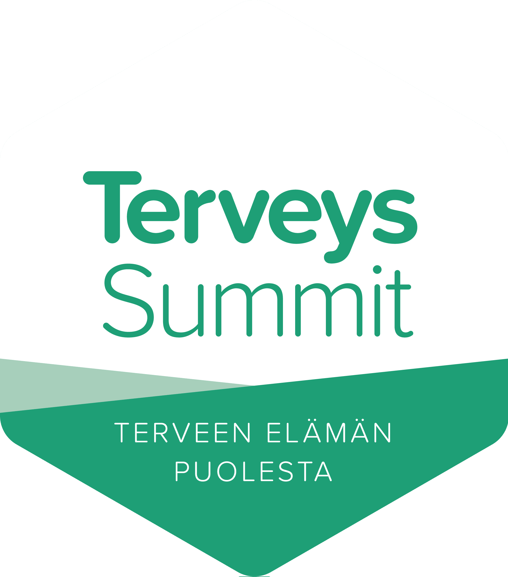 TerveysSummit - the latest health knowledge from top experts for all Finns